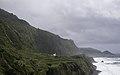 Ilha das Flores P5260105 (35199710643).jpg