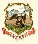 Illinois state coat of arms (illustrated, 1876).jpg