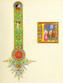Illuminated ornaments 029.png