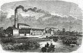 Illustrirte Zeitung No. 0698, Seite 320, 1865-11-15, 1.jpg