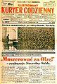 Ilustrowany Kuryer Codzienny 4 X 1938.jpg
