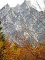 Im Toten Gebirge 2007 - panoramio.jpg