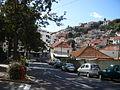 Imaculado Coração de Maria, Funchal - 25 Jan 2012 - SDC15080.JPG