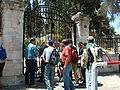 Image-Siur wikipedia in Jerusalem 2344.JPG