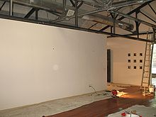 Image-Wikimedia Foundation Office pre-move 02.jpg