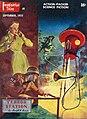 Imaginative tales 195509.jpg