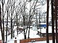 Imanta, Kurzeme District, Riga, Latvia - panoramio (29).jpg