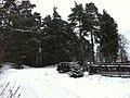Imanta, Kurzeme District, Riga, Latvia - panoramio (40).jpg