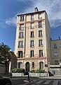 Immeuble 36 rue Dalayrac Fontenay Bois 6.jpg