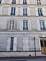 Immeuble 54 rue Paris - Joinville-le-Pont (FR94) - 2020-08-27 - 2.jpg