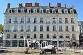 Immeuble 6 place du Bouffay - Nantes.jpg