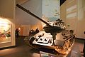 Imperial War Museum North - T-34 tank 3.jpg