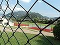 Impianti Sportivi - panoramio (2).jpg