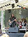 In Slumber RockTheLake2007 08.JPG