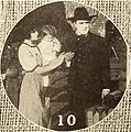In the Sunlight (1915) - 10.jpg