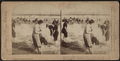 In the surf, Manhattan Beach, U.S.A, from Robert N. Dennis collection of stereoscopic views.png
