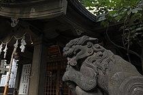 Inari-kiō-jinja 01.jpg