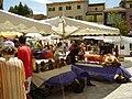 Inca Mallorca Spain 2008 PD 13.JPG
