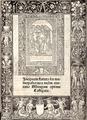 Incipiunt statuta albingane, 1519 - 003.tif