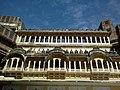 Inde Rajasthan Jodhpur Fort Daulat Khana - panoramio (1).jpg