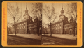 Independence Hall, by Cremer, James, 1821-1893 16.png