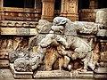 India's sculpture.jpg