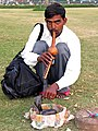 India-0197 - Flickr - archer10 (Dennis).jpg