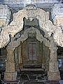 India-7356 - Flickr - archer10 (Dennis).jpg