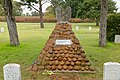 Indian Cemeteries, Fort Sill, OK, US (04).jpg