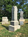Indian Mound Cemetery Romney WV 2015 06 08 45.jpg