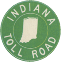 Indiana Toll Road Exit List | RM.