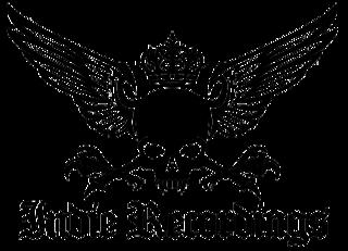 Indie Recordings Norwegian rock music record label