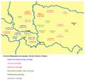 Indo Europeans Vojvodina map-sr.png