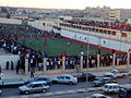 Industrial Stadium in Al Bayda.jpg