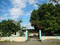 Infanta,Pangasinanjf0262 30.JPG