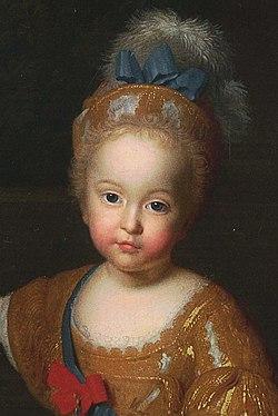 Infante Philip Peter Gabriel of Spain (detail).jpg
