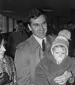 Inge Danielsson with family 1968b.jpg