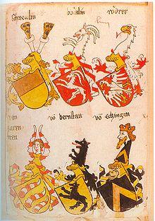 Ingeram Codex 111.jpg