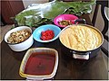 Ingredients for pasteles.jpg