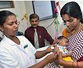 Injectable Polio Vaccine.jpg