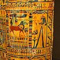 Inner Coffin of Henettawy (F) MET 25.3.183a b EGDP022939.jpg