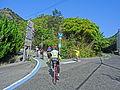 Innnoshima-gridge-ent.JPG