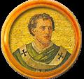 Innocentius III.png