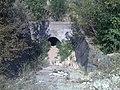 Inotai polgárvédelmi bunker - panoramio (1).jpg