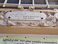 Inschrift Franco.jpg