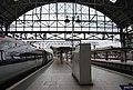 Inside Piccadilly Station - geograph.org.uk - 1218151.jpg