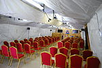 Inside the Camp Sabalu-Harrison Chapel DVIDS289568.jpg