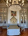 Inside the National Palace of Queluz (47799389282).jpg