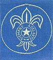 Insignia de Exploradores de España 1921.jpg
