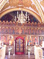 Institut de théologie orthodoxe Saint-Serge, Paris 10.JPG